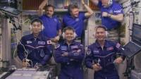 Llega a la ISS una cápsula 'Soyuz' tras dos meses de retraso