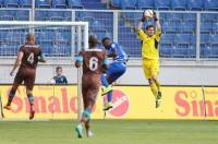 Casillas cosecha su primera derrota con el Oporto