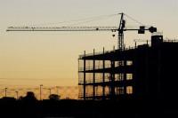 La firma de hipotecas crece un 10,9% en mayo y suma un año de ascensos