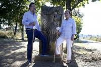 Rajoy pasará de nuevo sus vacaciones de verano en Doñana y Galicia