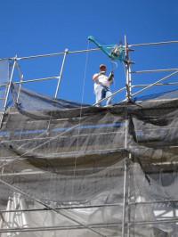 Madrid, La Rioja y Cantabria, las comunidades en las que más horas se trabaja