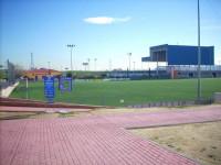 El Ayuntamiento retira al Getafe CF la exclusividad sobre el uso de la Ciudad Deportiva