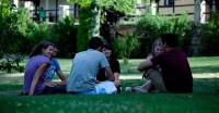 Paro, precariedad y emancipación, preocupaciones de los jóvenes