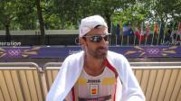 España acudirá con 39 atletas al Campeonato del Mundo de Pekín
