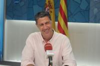 Albiol (PP) vaticina que no será necesario suspender la autonomía