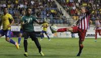 El Atlético salva la imagen por penaltis y buscará su décimo Carranza