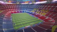 El FC Barcelona recibe la propuesta de 26 estudios para la reforma del Camp Nou