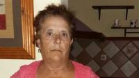 La Fiscalía recomendó que la mujer encarcelada por no derribar su casa en Fuerteventura no entrara en prisión