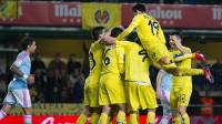 Villarreal y Athletic conocen este viernes su suerte en la Europa League