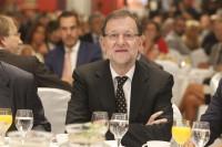 Rajoy inicia el curso político reuniéndose con Merkel y Cameron