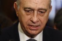 Fernández Díaz y Morenés viajan este lunes a Rabat para abordar la amenaza terrorista y la crisis migratoria