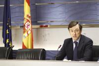 Hernando dice que la reforma del TC ha sido meditada