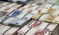 El Tesoro espera colocar hasta 6.000 millones en las subastas de este jueves