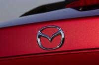 Mazda prevé cerrar 2015 con un incremento del 50% en sus ventas en España