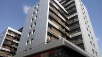 El PP rechaza subir el IBI a las viviendas que estén vacías más de la mitad del año