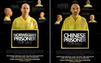 Estado Islámico anuncia que tiene en su poder a un noruego y un chino