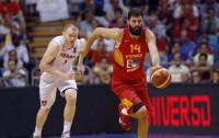 Polonia, rival de España en octavos de final