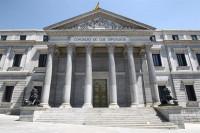 El Congreso aprueba el miércoles de forma definitiva la ley que permitirá dar a conocer a los morosos fiscales