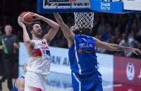 España, a semifinales del Eurobasket bajo la tutela de Gasol