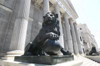 El Congreso debate este miércoles la reforma del Estatuto valenciano tras haber estado cuatro años bloqueada