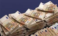 El Tesoro intentará colocar hoy hasta 5.000 millones en bonos y obligaciones
