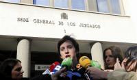 El 'pequeño Nicolás' declarará hoy ante un juez madrileño por injuriar al CNI