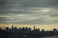 La ONU destaca la iniciativa de Nueva York en la lucha contra el cambio climático