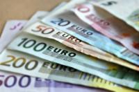 El Tesoro intentará colocar hoy hasta 4.000 millones en letras