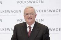 El presidente de Volkswagen pide perdón a clientes y autoridades