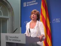 180 medios extranjeros, acreditados a las elecciones catalanas
