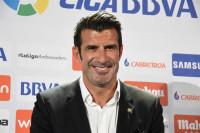 BBVA dejará de patrocinar la Liga de Fútbol desde el 30 de junio de 2016