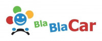 BlaBlaCar expone al juez sus argumentos para evitar su cierre en España