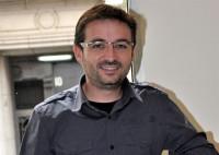 Jordi Évole y la productora El Terrat rompen su colaboración de mutuo acuerdo tras diez años
