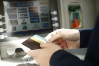 El Congreso convalida hoy la prohibición de que los bancos cobren dobles comisiones por usar los cajeros