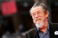 Muere el actor británico John Hurt a los 77 años de edad