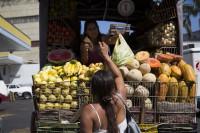 Maduro anuncia un aumento del 30% en el salario mínimo de Venezuela