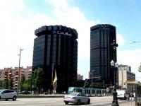 CaixaBank ganó 996 millones hasta septiembre, un 57,3% más