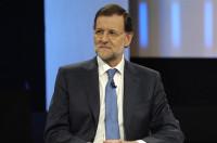 Ana Blanco entrevista a Rajoy mañana en el 'prime time' de La 1 de TVE