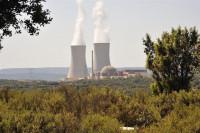 Los consumidores de luz saldan hoy la moratoria nuclear, 5.717 millones de euros y 19 años después