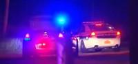 Un tiroteo en una universidad de Carolina del Norte deja un estudiante muerto y otro herido