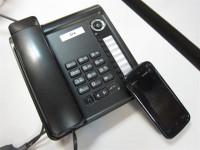 Las gasolinas y los servicios telefónicos elevan la tasa interanual del IPC