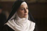 TVE estrena la tvmovie 'Teresa', protagonizada por la actriz Mirian Álvarez