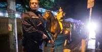 Alemania evacua el estadio de Hannover tras recibir información sobre