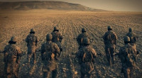 Interpol identifica a unos 6.000 combatientes extranjeros que han viajado a Irak y Siria