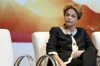 Rousseff cancela su viaje a Japón para ahorrar dinero