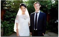 Zuckerberg destinará el 99% de sus acciones de Facebook a crear organización de caridad