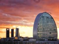 BBVA, elegido mejor banco de España, México y América Latina por 'The banker'
