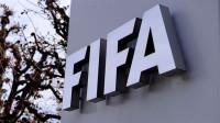 El escándalo de corrupción en la FIFA arrincona a la Conmebol y Concacaf