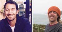 Detienen a tres personas en Sinaloa por la muerte de dos surfistas australianos