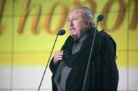 Muere el director de cine Jaime Camino a los 79 años